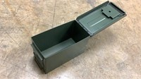 Ammo Can-