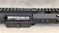 AR .22 Upper-