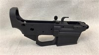 Palmetto State Armory PG-9 Lower-
