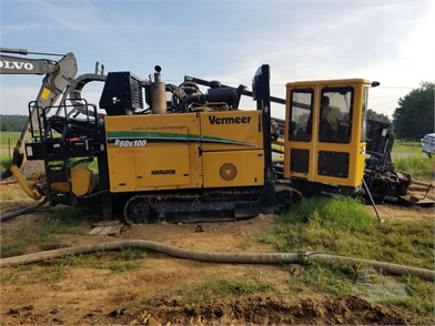Construction Equipment For Sale - 565 Listings ... on
