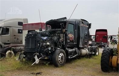 KENWORTH T600 Trucks For Sale - 232 Listings | TruckPaper