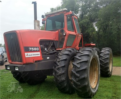Farm Equipment For Sale In North Dakota - 3265 Listings