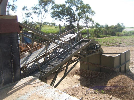 0 Other Heavy Machinery other - Truckworld.com.au - Heavy Machinery for Sale