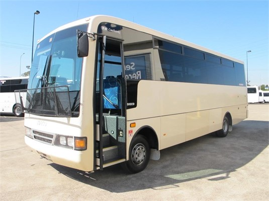 2005 Iveco other - Buses for Sale