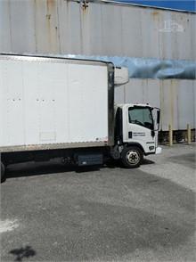 ISUZU NQR Trucks For Sale - 462 Listings | TruckPaper com