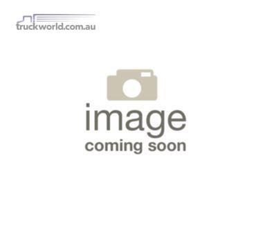 2011 Isuzu FRR Suttons Trucks - Trucks for Sale