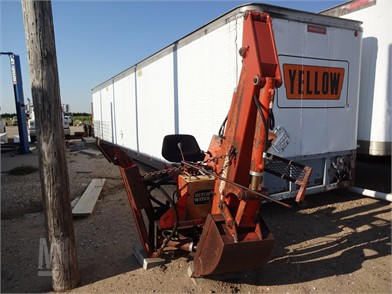 DITCH WITCH Trenchers / Boring Machines / Cable Plows For