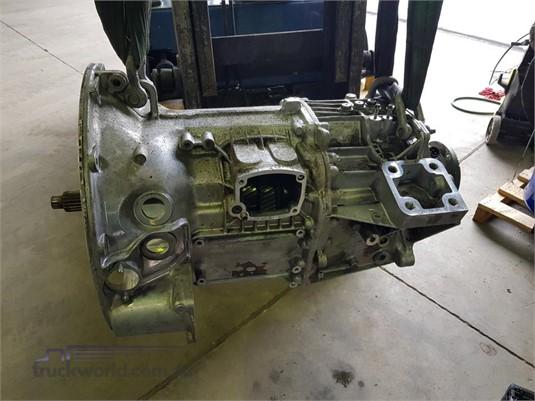 Gearboxes other - Truckworld.com.au - Parts & Accessories for Sale