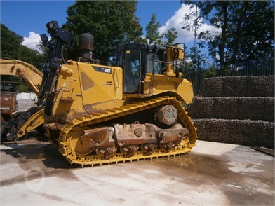 Bulldozers For Sale >> Used Dozers For Sale In The United Kingdom 168 Listings Plant