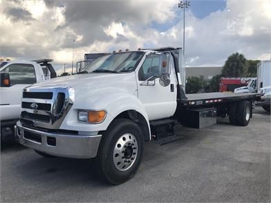 Trucks For Sale By RECHTIEN INTERNATIONAL-Miami - 44