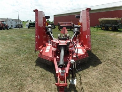 Rotary Mowers For Sale In Pennsylvania - 254 Listings