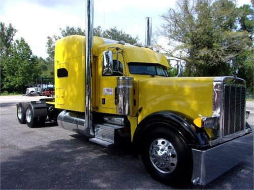 Trucks For Sale By Bailey Truck & Trailer - 21 Listings