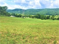 The Shanlever Farm at Dutch Valley Clinton, TN