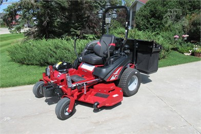 FERRIS IS2100ZBV2661 For Sale - 20 Listings | TractorHouse