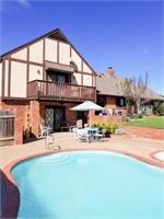 9/19 Buck & Diane Johnston Home - Willow West ENID OK