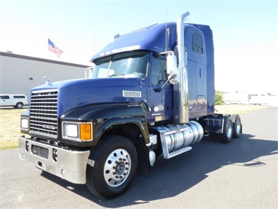 Used Trucks For Sale By Transport Equipment, Inc  - 25