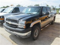 Auto Auction August 14 2019 6:15pm Featuring VEMA Vehicles