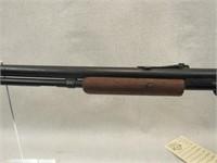 Winchester 1906 .22-