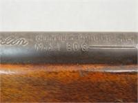 Marlin Glenfield 80 G .22-