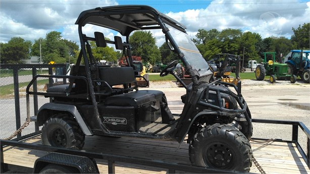 BAD BOY Utility Vehicles For Sale - 14 Listings ... On Bad Boy Buggy Xt Battery Wiring Diagram on