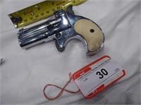 Guns Online Only