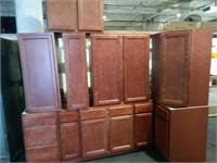 Palmyra NJ Home Improvement Auction 8/15