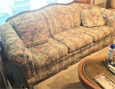 Other Items For Sale In Georgia 165 Listings Truckpaper