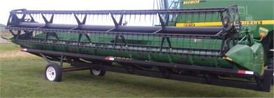 JOHN DEERE 625F For Sale - 181 Listings   TractorHouse com