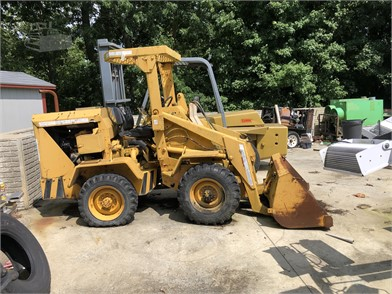 WALDON Construction Equipment For Sale - 12 Listings ... on