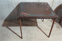 Part 1 Antique Furniture, Art, Toys, Tools, Jewelry & More!