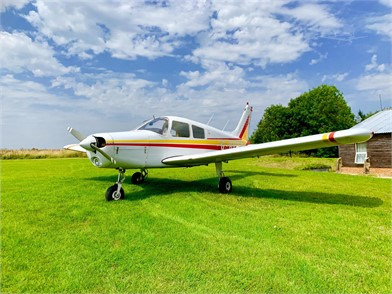 PIPER CHEROKEE 140 Aircraft For Sale - 14 Listings