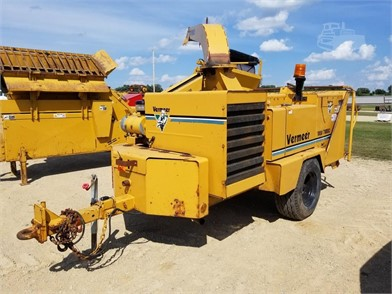 VERMEER BC1800 For Sale - 26 Listings | MachineryTrader com