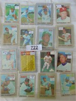 Online Auction Marathon - Day 1 (Collectible Cards & More)
