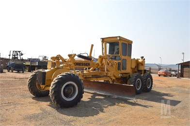 GALION Motor Graders For Sale - 71 Listings | MarketBook co