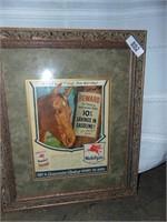 Online Auction Marathon - Day 2 (Artwork, Posters & More)