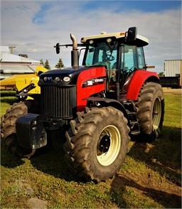 Farm Equipment For Sale In Alberta >> Versatile Farm Equipment For Sale In Alberta 12 Listings