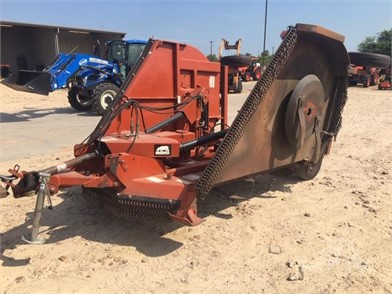 RHINO SR15 For Sale - 7 Listings | TractorHouse com - Page 1