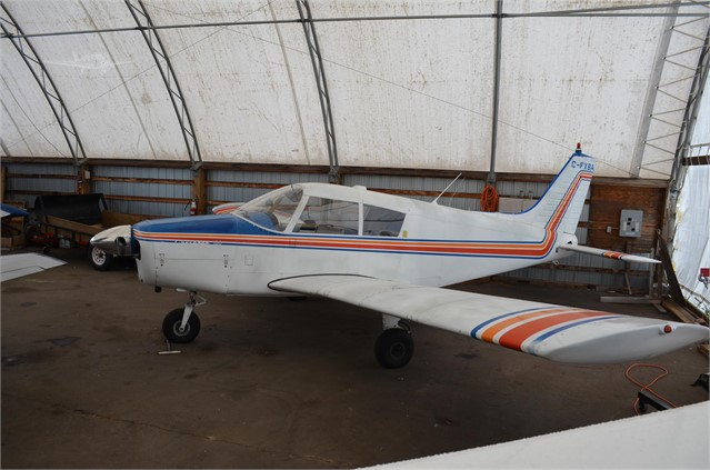 1968 PIPER CHEROKEE 140 For Sale In Oshawa, Ontario