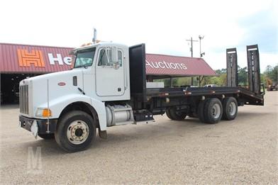PETERBILT 385 Trucks For Sale - 86 Listings   MarketBook ca