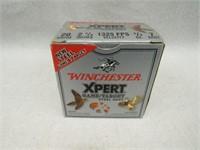 (qty - 25) Winchester 20GA Shells-
