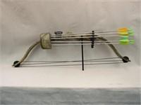 PSE Archery Bow-