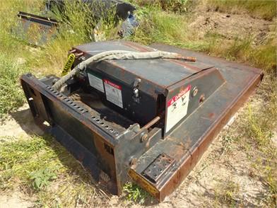 BOBCAT Mower For Sale - 53 Listings   MarketBook co za