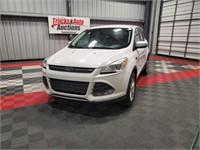 081719 Trucks & Auto Nampa Promo Sale Live