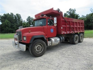dump truck driver jobs ireland