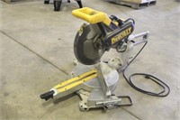 AUGUST 27TH - ONLINE EQUIPMENT AUCTION