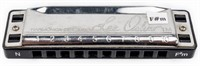 Largo Collection 14 Hering / Hohner Harmonicas +