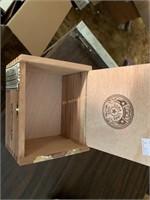 MISC BOX LOT