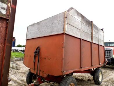 BUSH HOG Farm Equipment For Sale - 2000 Listings
