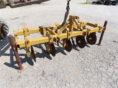 HAY KING Tillage Equipment For Sale - 6 Listings