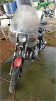 Online Auction Marathon - Day 4 (Motorcycles & More)